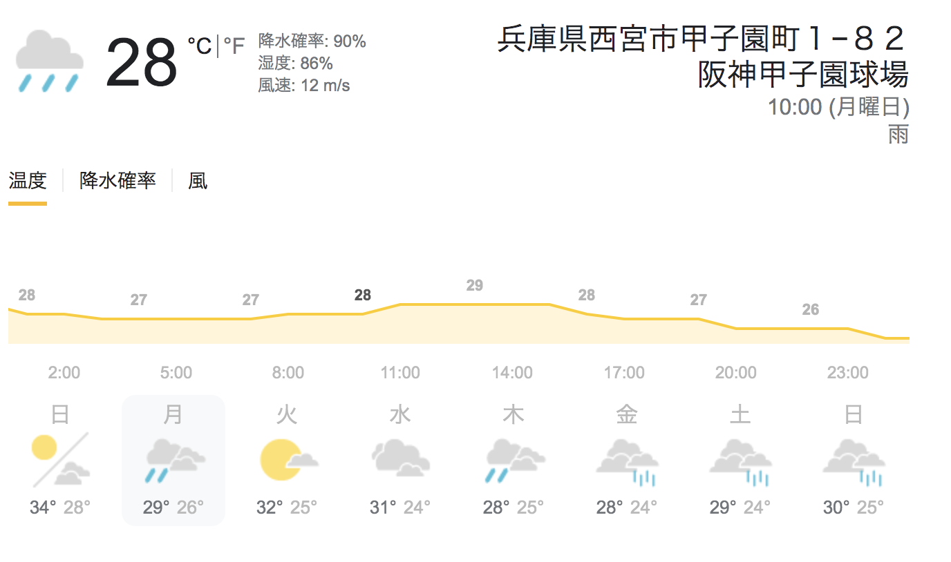 img_610f892c6731f 夏の甲子園2021開幕日開会式に天気やコロナの影響はある?